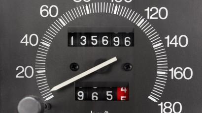 Viete, kde natankovať LPG pre najdlhšiu trasu na 1 liter paliva?