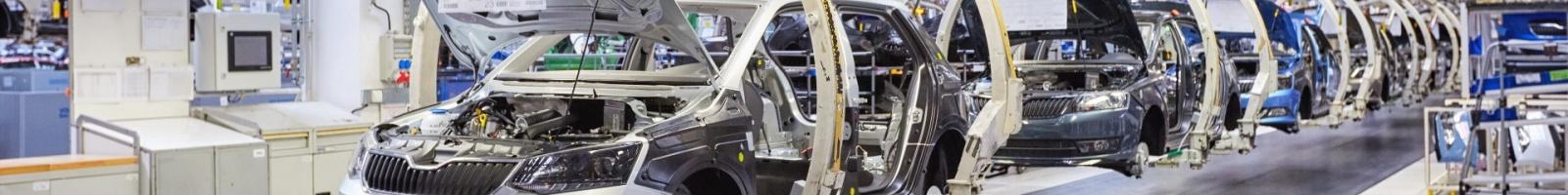 Montáž LPG do nového auta bez straty záruky!